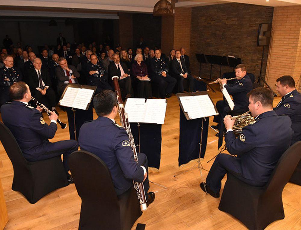 SEMANAS MUSICALES DE FRUTILLAR 2018: 50 ACTIVIDADES ARTÍSTICAS PARA CELEBRAR MEDIO SIGLO DE VIDA