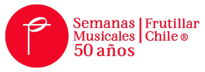 Semanas Musicales Logo